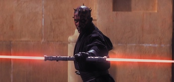 http://static.tvtropes.org/pmwiki/pub/images/darth_maul.jpg