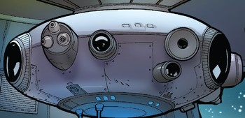 https://static.tvtropes.org/pmwiki/pub/images/darth_vaders_new_droid1192.jpg