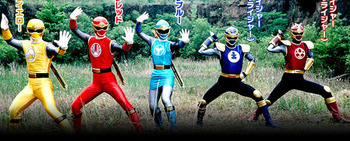 https://static.tvtropes.org/pmwiki/pub/images/data_top_hurricanger.jpg