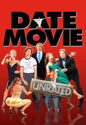 http://static.tvtropes.org/pmwiki/pub/images/date_movie_poster.jpg