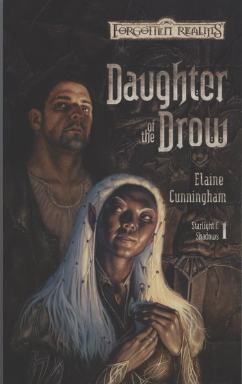 https://static.tvtropes.org/pmwiki/pub/images/daughter_of_the_drow2.jpg