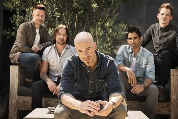 http://static.tvtropes.org/pmwiki/pub/images/daughtry.jpg