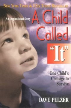 an analysis of the novel a child called it by dave pelzer A literary analysis of a child called it by dave pelzer pages 3 words 902 view full essay more essays like this: a child called it, dave pelzer not sure what i'd do without @kibin - alfredo alvarez, student @ miami university.