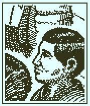 https://static.tvtropes.org/pmwiki/pub/images/davey_james.jpg