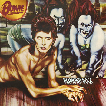 https://static.tvtropes.org/pmwiki/pub/images/david_bowie_diamond_dogs.jpg