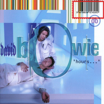 https://static.tvtropes.org/pmwiki/pub/images/david_bowie_hours.jpg