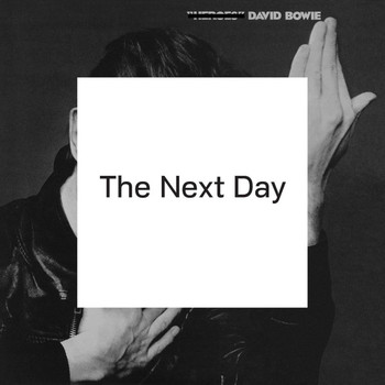 https://static.tvtropes.org/pmwiki/pub/images/david_bowie_the_next_day.jpg