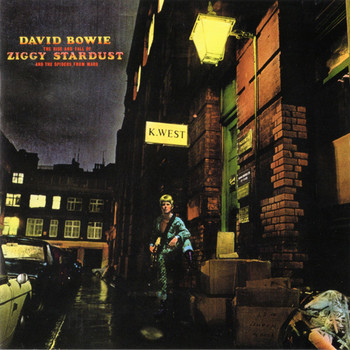 https://static.tvtropes.org/pmwiki/pub/images/david_bowie_the_rise_and_fall_of_ziggy_stardust_and_the_spiders_from_mars_no_logo.jpg