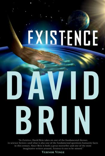 https://static.tvtropes.org/pmwiki/pub/images/david_brin_existence.png