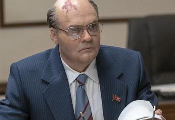 https://static.tvtropes.org/pmwiki/pub/images/david_dencik_asmikhail_gorbachev_in_chernobyl_on_hbo.jpeg