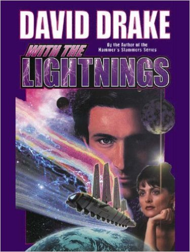 http://static.tvtropes.org/pmwiki/pub/images/david_drake_with_the_lightnings.jpg