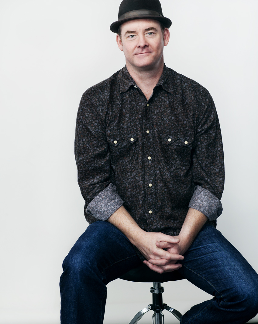 david koechner creator tv tropes