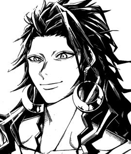 https://static.tvtropes.org/pmwiki/pub/images/david_manga_profile.png