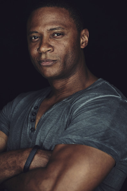 https://static.tvtropes.org/pmwiki/pub/images/david_ramsey4.png