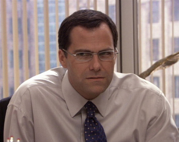 http://static.tvtropes.org/pmwiki/pub/images/david_wallace_the_office.jpg