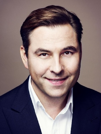 https://static.tvtropes.org/pmwiki/pub/images/david_walliams.jpg