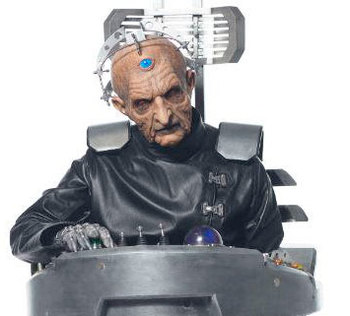 https://static.tvtropes.org/pmwiki/pub/images/davros_julian_bleach_series_9_white.jpg