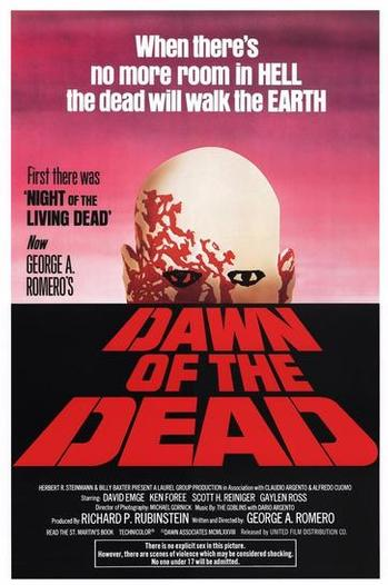 http://static.tvtropes.org/pmwiki/pub/images/dawn-of-the-dead-movie-poster-c100774881.jpg