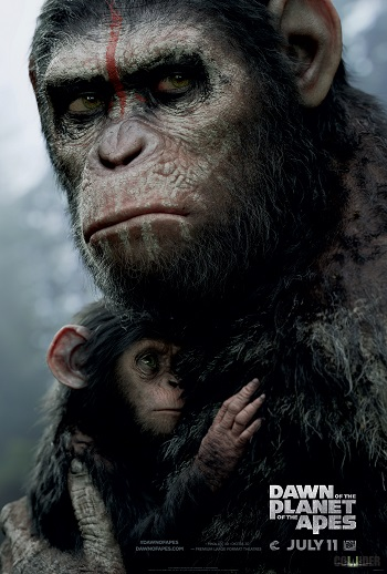 http://static.tvtropes.org/pmwiki/pub/images/dawn-of-the-planet-of-the-apes-poster_5537.jpg