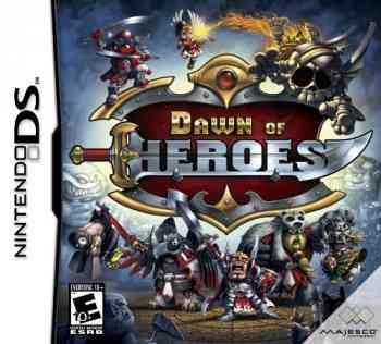 https://static.tvtropes.org/pmwiki/pub/images/dawn_of_heroes_box_art_7582.jpg