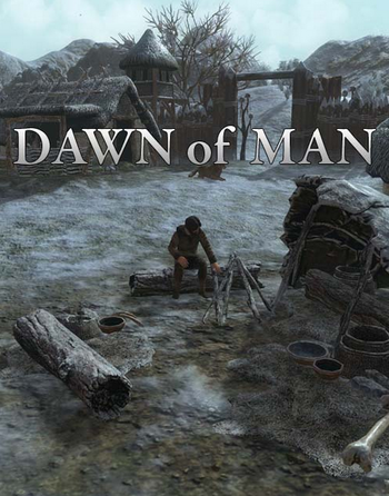 https://static.tvtropes.org/pmwiki/pub/images/dawn_of_man.png