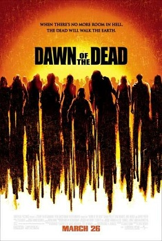 http://static.tvtropes.org/pmwiki/pub/images/dawn_of_the_dead_ver2_6876.jpg