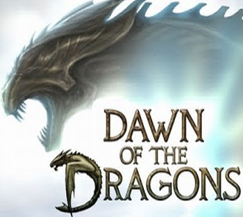https://static.tvtropes.org/pmwiki/pub/images/dawn_of_the_dragons.png