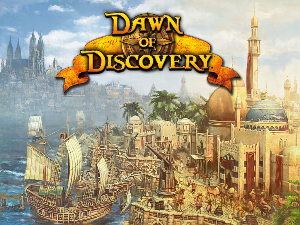http://static.tvtropes.org/pmwiki/pub/images/dawnofdiscovery_aka_anno.jpg