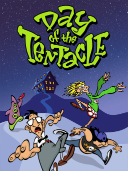 https://static.tvtropes.org/pmwiki/pub/images/day_of_the_Tentacle.jpg