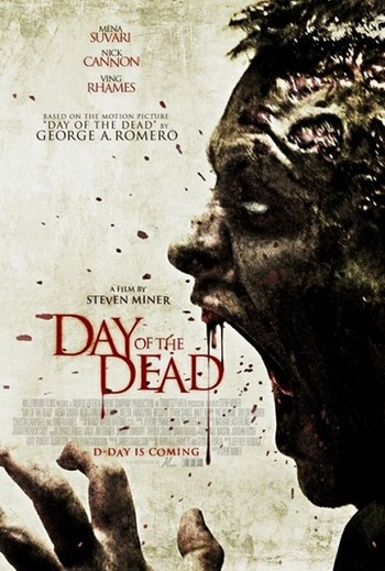https://static.tvtropes.org/pmwiki/pub/images/day_of_the_dead20081.jpg