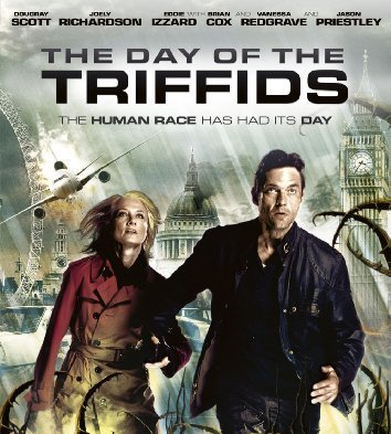 https://static.tvtropes.org/pmwiki/pub/images/day_of_the_triffids.PNG