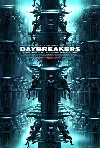 https://static.tvtropes.org/pmwiki/pub/images/daybreakers_poster.jpg