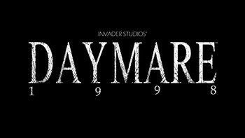 https://static.tvtropes.org/pmwiki/pub/images/daymare_1998_feat.jpg