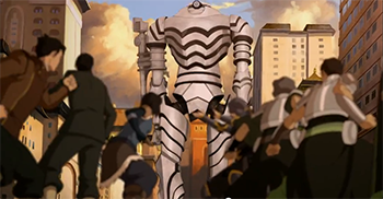 https://static.tvtropes.org/pmwiki/pub/images/dayofthecolossus_4551.png