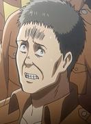 https://static.tvtropes.org/pmwiki/pub/images/dazz_anime_6242.png