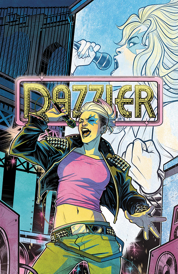 https://static.tvtropes.org/pmwiki/pub/images/dazzler.png