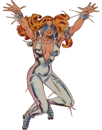 https://static.tvtropes.org/pmwiki/pub/images/dazzler_removebg_preview.png