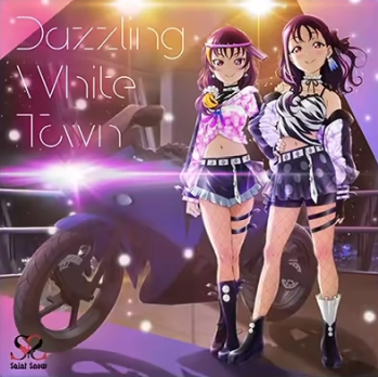 https://static.tvtropes.org/pmwiki/pub/images/dazzling_white_town.png