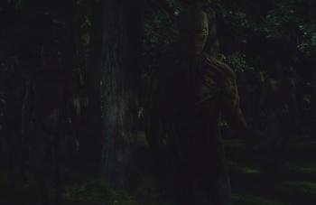 X Men Film Series Dbari Characters Tv Tropes