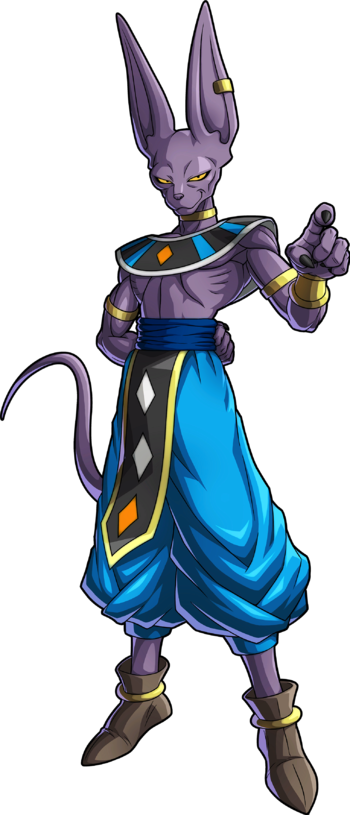 https://static.tvtropes.org/pmwiki/pub/images/dbfighterz_beerus.png