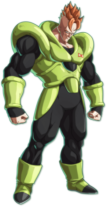 https://static.tvtropes.org/pmwiki/pub/images/dbfz_android_16_portrait.png