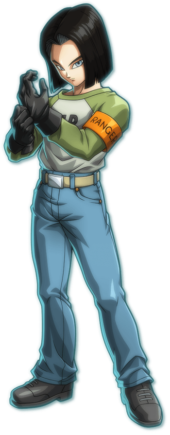 https://static.tvtropes.org/pmwiki/pub/images/dbfz_android_17_portrait.png