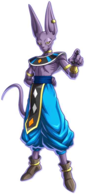 https://static.tvtropes.org/pmwiki/pub/images/dbfz_beerus_portrait.png