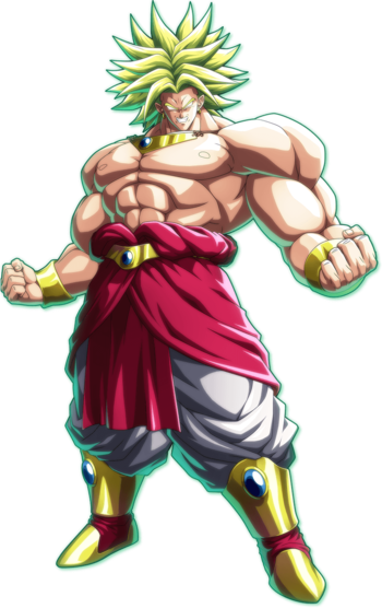 https://static.tvtropes.org/pmwiki/pub/images/dbfz_broly_portrait.png