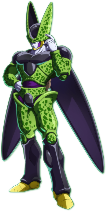 https://static.tvtropes.org/pmwiki/pub/images/dbfz_cell_portrait.png