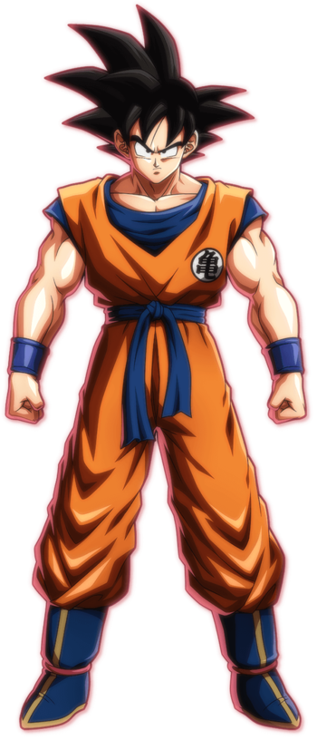 https://static.tvtropes.org/pmwiki/pub/images/dbfz_goku_portrait.png