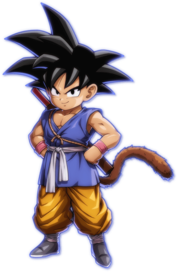 https://static.tvtropes.org/pmwiki/pub/images/dbfz_gt_goku_portrait.png
