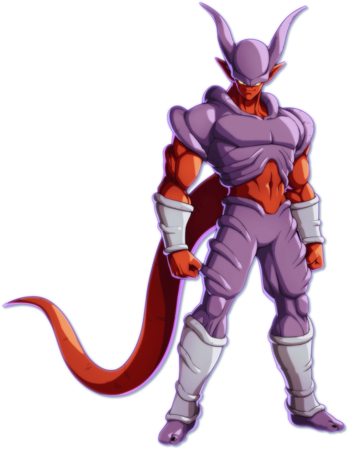 https://static.tvtropes.org/pmwiki/pub/images/dbfz_janemba_portrait_6.png