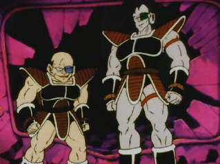 http://static.tvtropes.org/pmwiki/pub/images/dbz_017_scarface_and_shorty.jpg