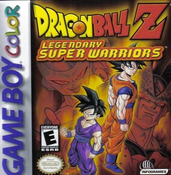 dragon ball z supersonic warriors cheat codes